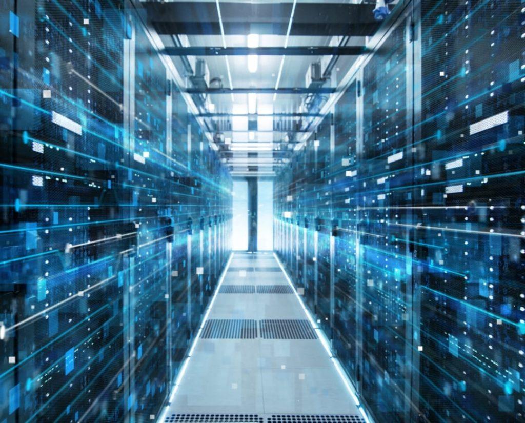 Net Now business continuity e dr ?>