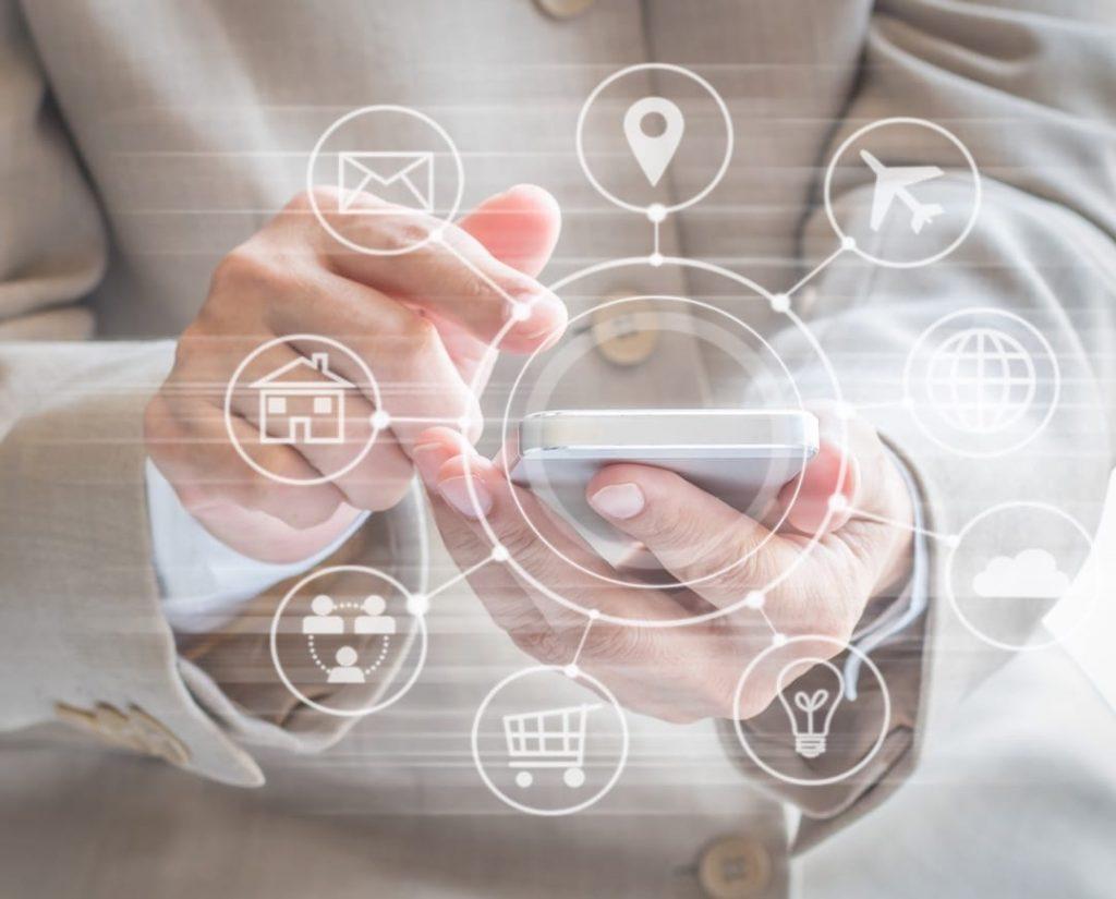 Net Now soluzioni cloud e mobility, networking e wi-fi per le aziende ?>