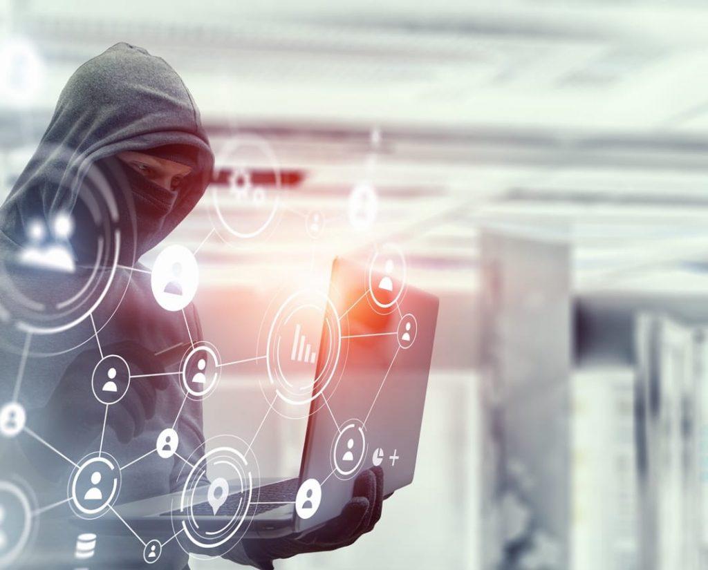 Net Now sicurezza it ?>